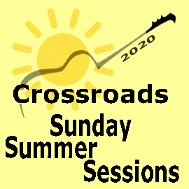 info crossroads session